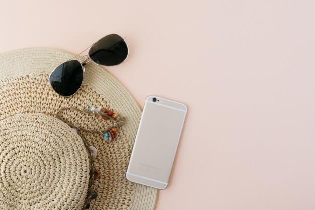 praia-celular-com-maior-durabilidade