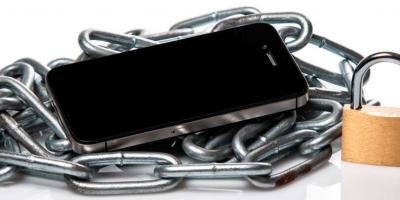 seguranca-aparelho-celular