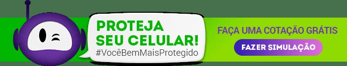 seguro para celular