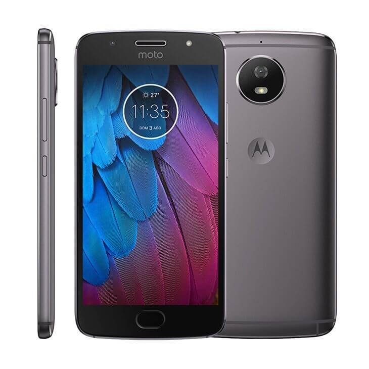 smartphone-motorola-moto-g5s