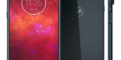 Motorola-Moto-Z3-Play
