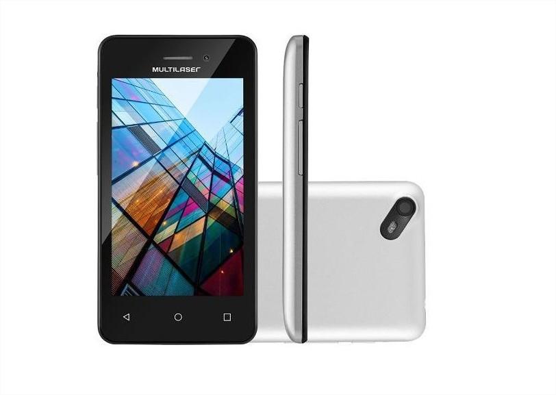 android-celular-mais-barato-do-brasil