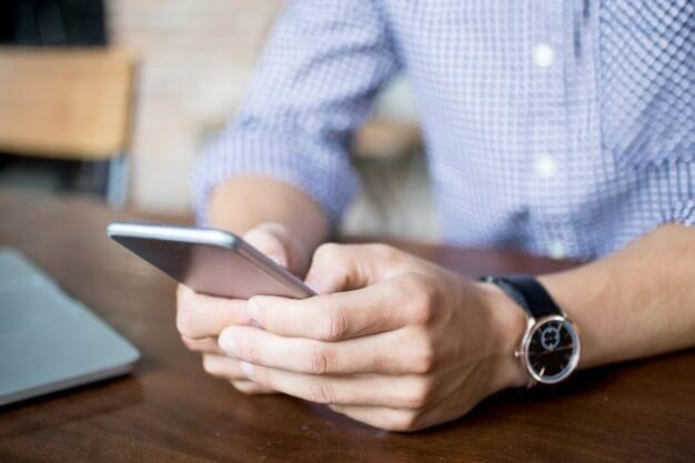 aparelho-de-celular-dicas-para-prevenir-roubo