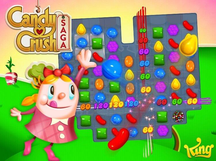 candy-crush-jogos-para-celular