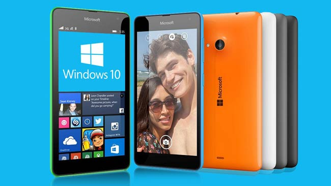 celular-com-Windows-10-Mobile