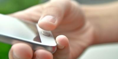 celular-mais-barato-do-brasil