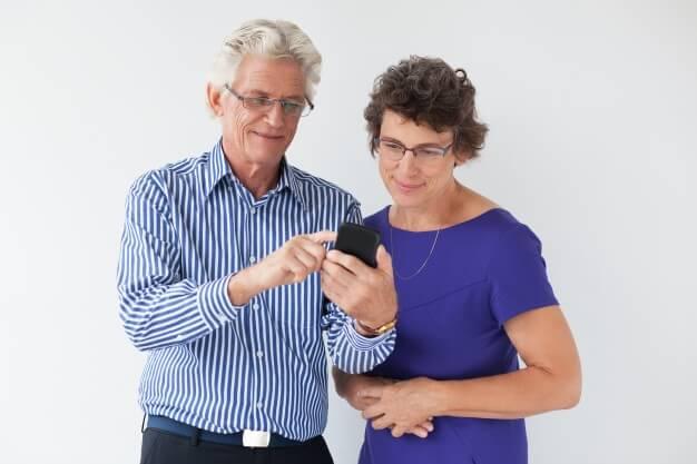 celular-para-idosos-dicas