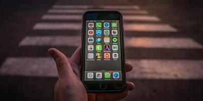 como-contratar-seguro-de-celular-dicas