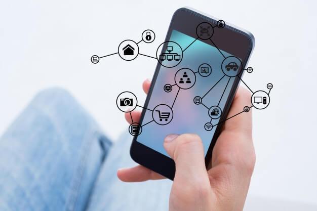 como-escolher-o-melhor-seguro-para-celular