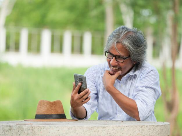 dicas-celular-para-idosos