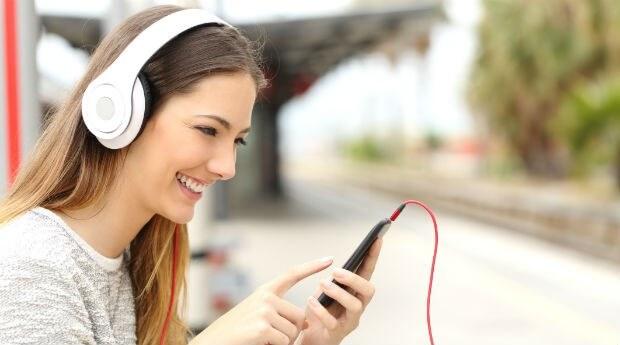 dicas-dos-melhores-podcasts