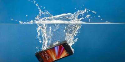dicas-para-melhor-seguro-para-celular
