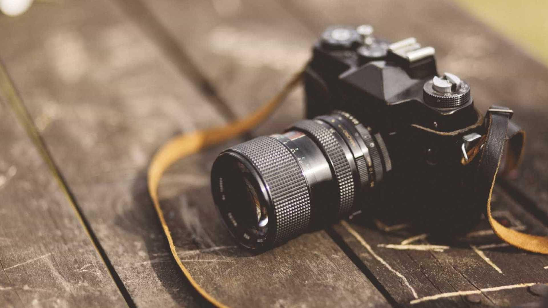 fotografia-seguro-para-eletronicos