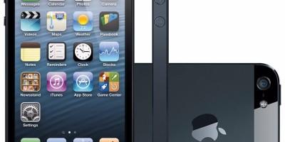 iphone-novo