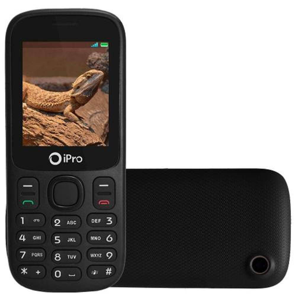 ipro-celular-mais-barato-do-brasil