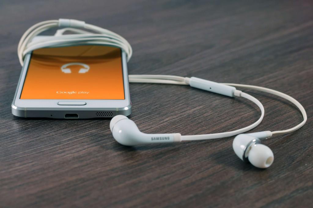 os-melhores-podcasts-do-brasil