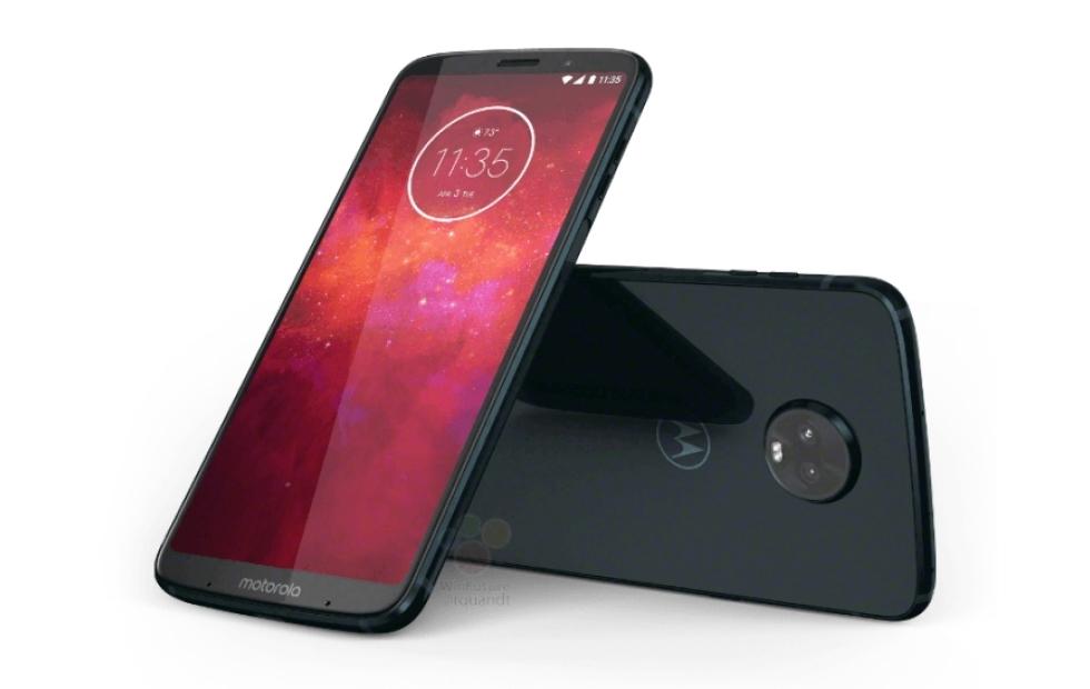 review-Motorola-Moto-Z3-Play