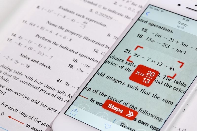 aplicativos-para-estudar-dicas