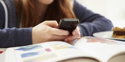 dicas-de-aplicativos-para-estudar