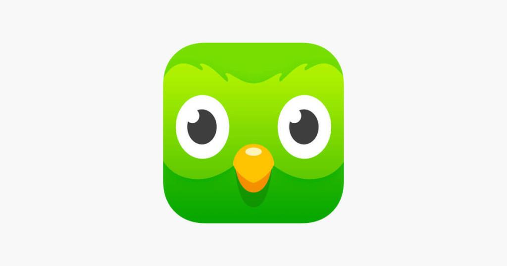 duolingo-aplicativos-para-estudar