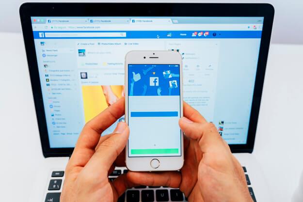 facebook-redes-sociais