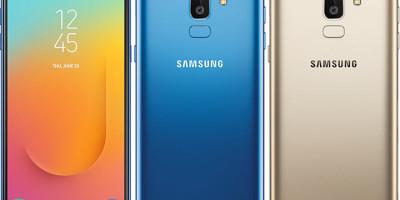 galaxy-j8-smartphone
