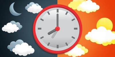 horarios-redes-sociais