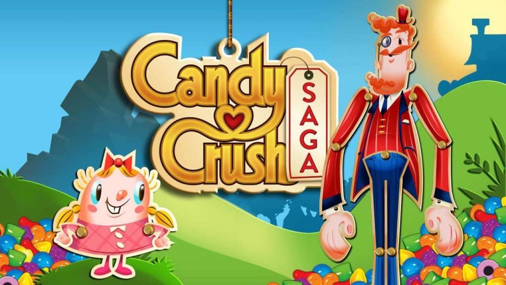 jogos-para-baixar-no-celular-candy-crush