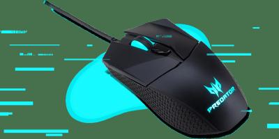 mouse-acer-predator