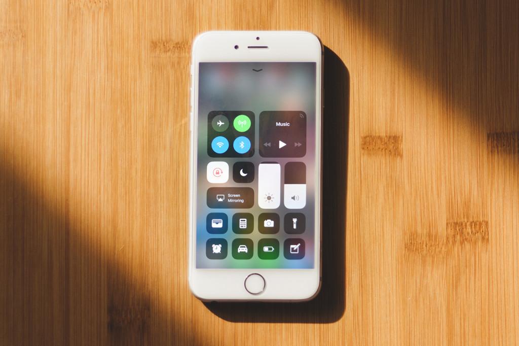 onde-comprar-celular-usado-iphone