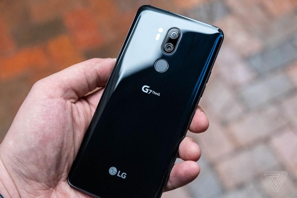 onde-comprar-celular-usado-lg-g7-thinq