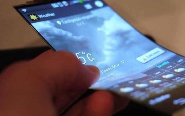 telas-oled-smartphone