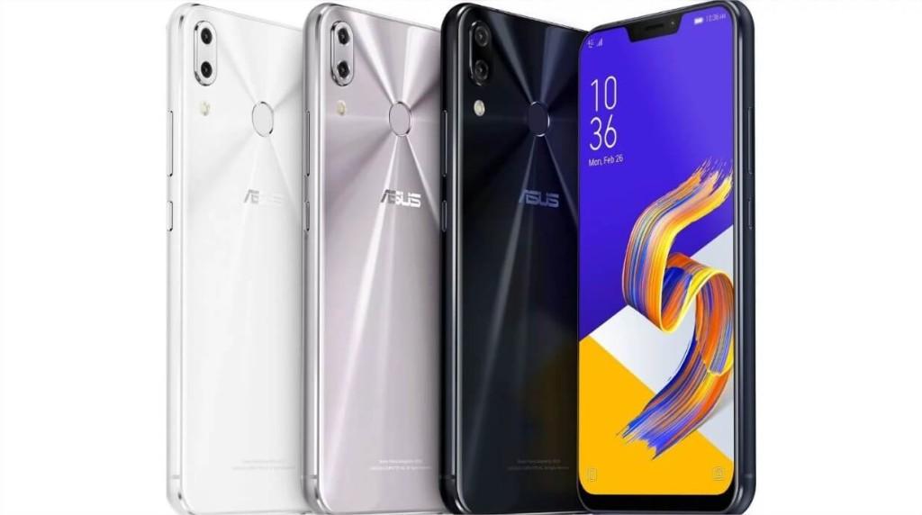 zenfone-5-smartphone