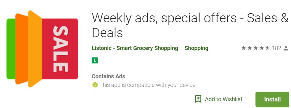 aplicativo-de-desconto-ofertas