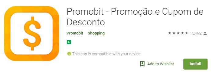 aplicativos-de-desconto-promobit