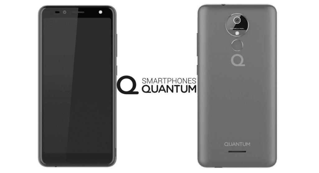 celular-Quantum-You