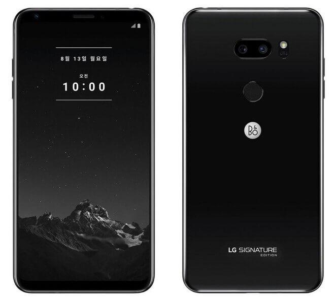 celular-lg-signature-edition