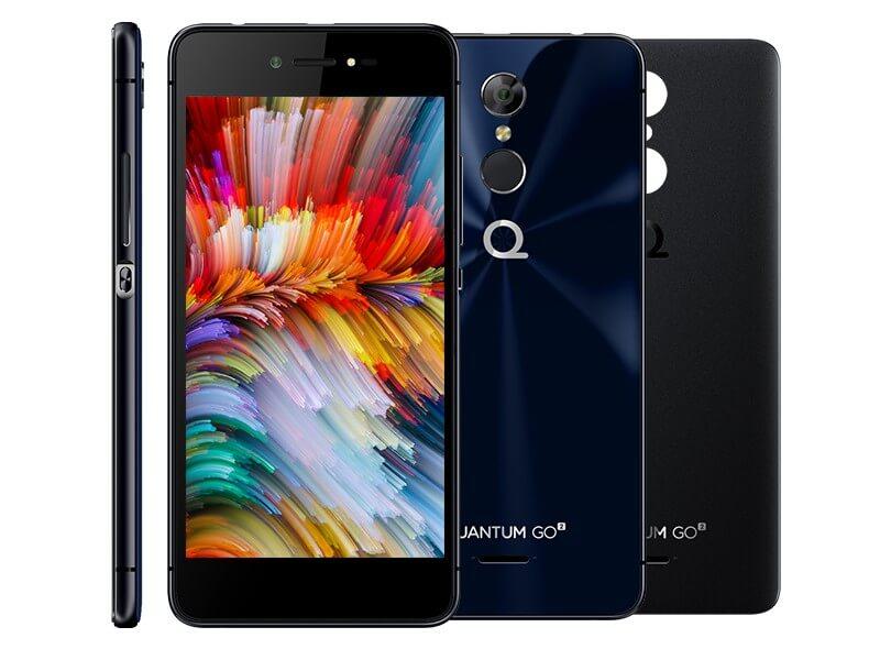 celular-quantum-go2