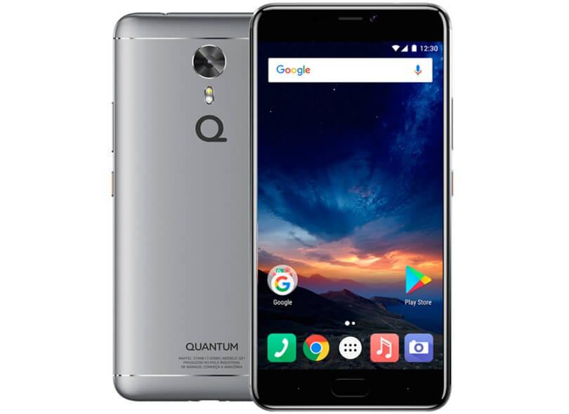 celular-quantum-v