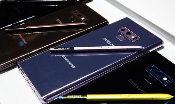 celulares-top-de-linha-Samsung-Galaxy-Note-9