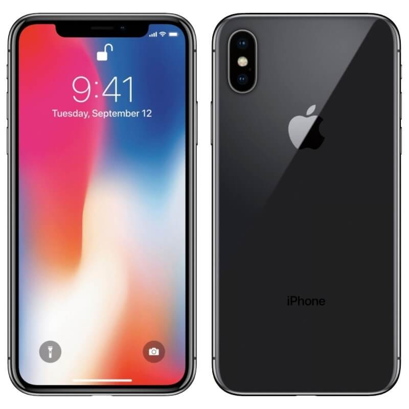 celulares-top-de-linha-iphone-x
