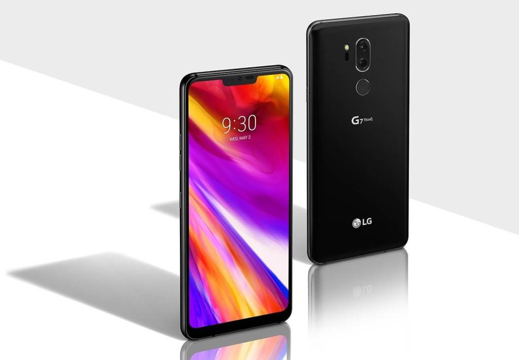 celulares-top-de-linha-lg-g7-thinq-2