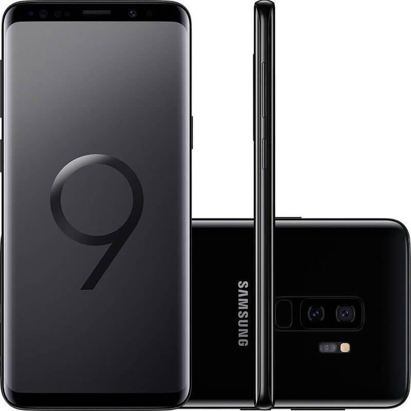 celulares-top-de-linha-samsung-galaxy-s9