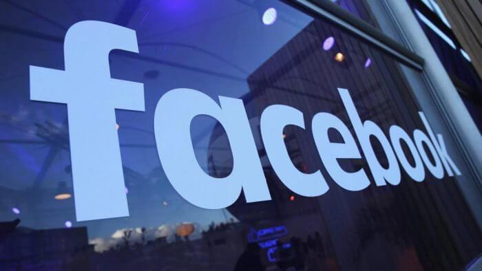 dicas-funcoes-do-facebook