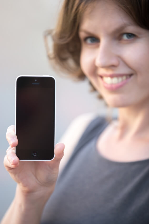 iphone-apple-valor-de-mercado