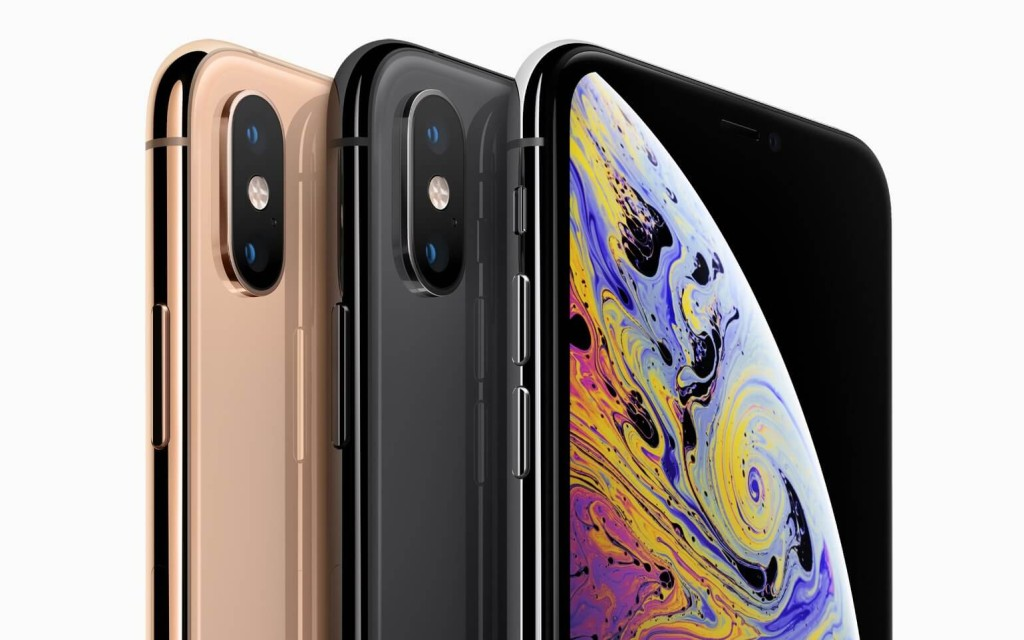 iphone-xs-cores