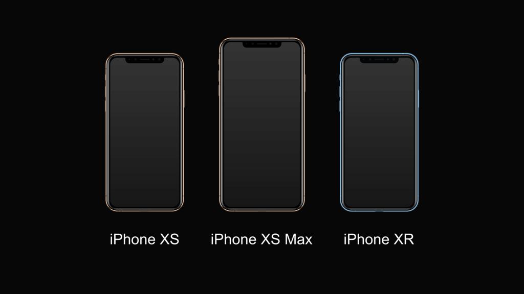 iphone-xs-lancamentos