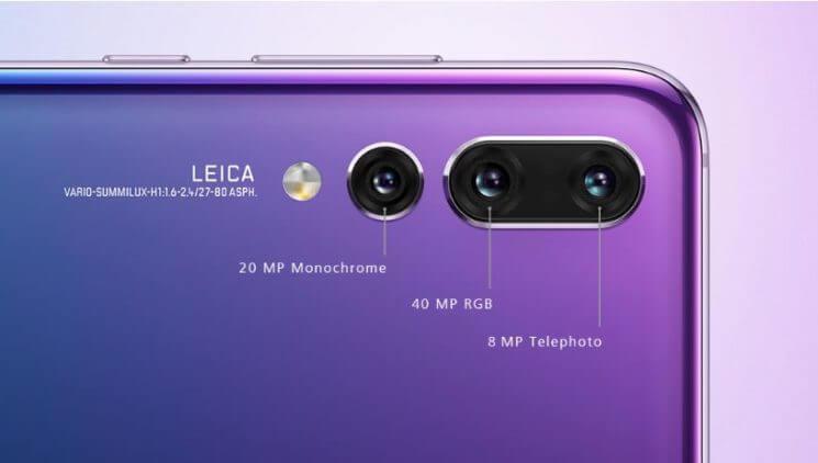 lançamentos-de-smartphone-huawei-p20