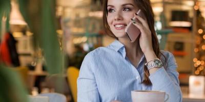 melhores-celulares-de-ate-1500-dicas