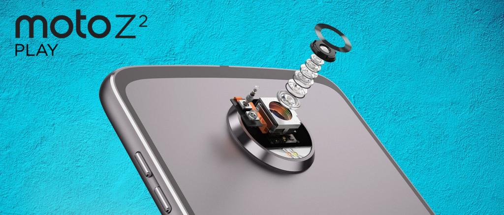 melhores-celulares-de-ate-1500-moto-z2play